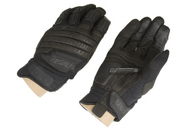 Mechanix Wear M-Pact2 Gloves ( Black S / M / L / XL )