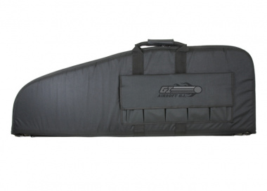 "NC Star Scope Ready 45"" Gun Bag"