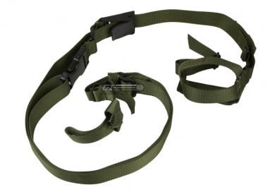 Condor / OE TECH Tactical SF Sling ( OD )