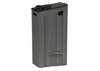 Star Shooter 150rd M4 / M16 Mid Capacity AEG Magazine ( VN Style )