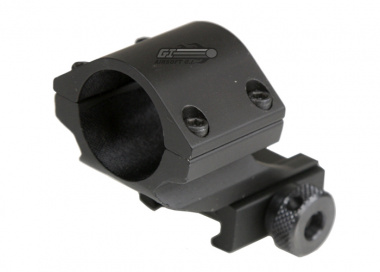 "Tufforce 1"" Cantilever Scope Mount"
