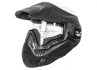 Annex MI-9 Full Face Mask ( Black )