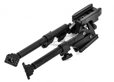 ASG Bipod for ASW338LM Sniper Rifle