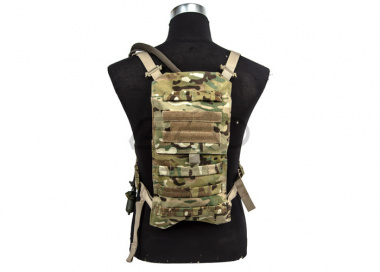 Condor / OE TECH Oasis Hydration Carrier ( MC )