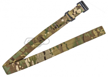 Condor Outdoor Riggers Belt ( L/XL, Multicam )
