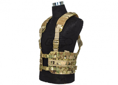 Condor Outdoor Ronin Chest Rig ( Multicam )