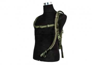 Condor Outdoor Tidepool Hydration Carrier ( OD )