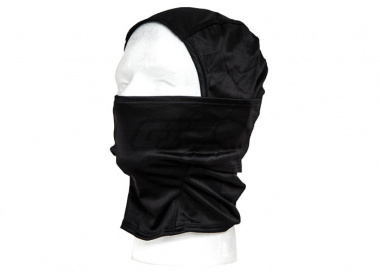 Emerson Balaclava by Lancer Tactical ( Black )