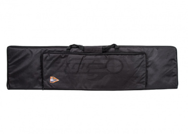 "Lancer Tactical 47"" PVC Gun Bag"