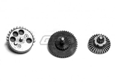 Lancer Tactical 100:300 Ultra High Torque Gear Set  OEM By SHS