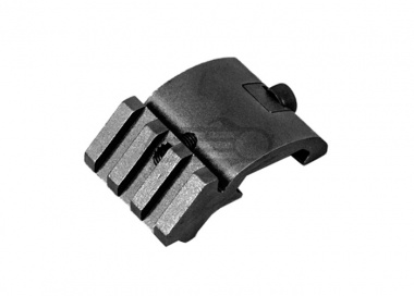 Lancer Tactical 45 Degree Light Mount