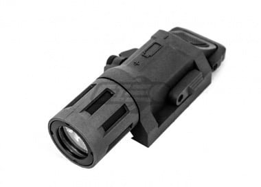 Lancer Tactical Weapon Mounted Light ( Black )