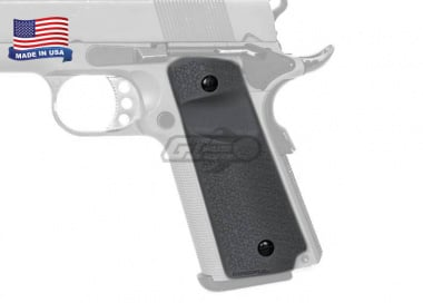 Magpul USA MOE 1911 Grip Panel ( Grey )