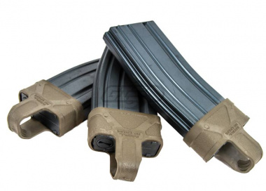 MagPul for 5.56 NATO .223 ( 3 Pack / DE )