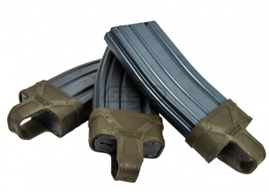 MagPul for 5.56 NATO .223 ( 3 Pack / OD )