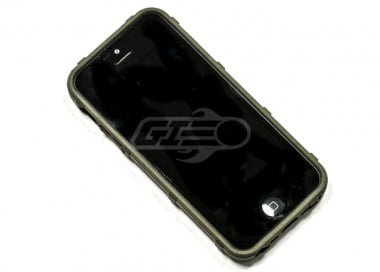 Magpul Field Case For iPhone 5 ( OD )