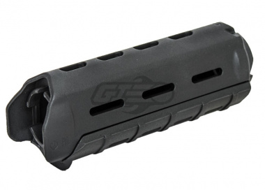 Magpul PTS MOE M4 Carbine Gas Piston Handguard ( Black )