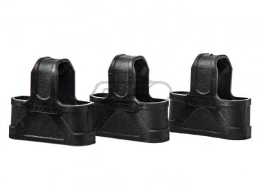 MagPul for 5.56 NATO .223 ( 3 Pack / Black )