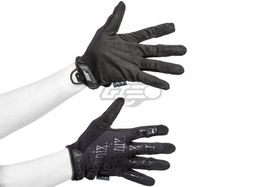 Mechanix Wear Original .5mm Gloves ( Covert / Medium )