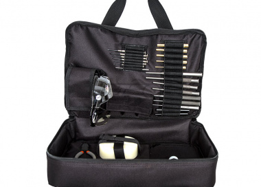 NC Star Essential Gunsmith Tool Kit
