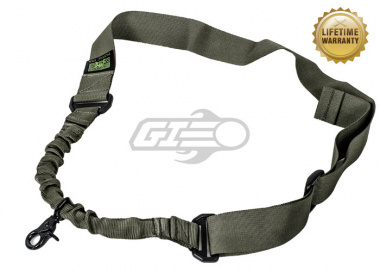 Pantac USA 1 Point Sling Gen. 1 ( Ranger Green )