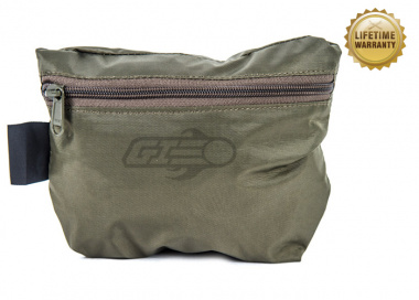 Pantac USA Capsule Bag ( Medium / Ranger Green )