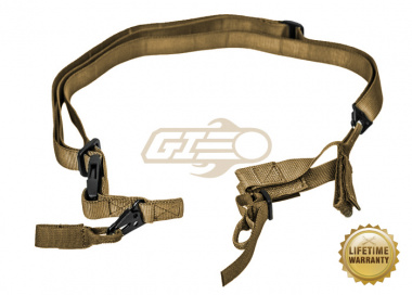 Pantac USA Tactical Sling Type 2 ( Coyote )