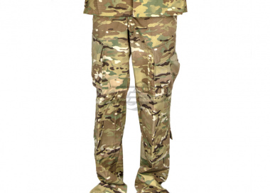 Propper Battle Rip ACU Trousers ( MultiCam XS / S / M / L )