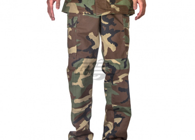 Propper Genuine Gear BDU Woodland Trouser ( MD / Long )