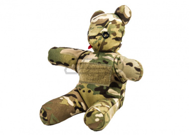 S.O. Tech Battle Bear ( Multicam )