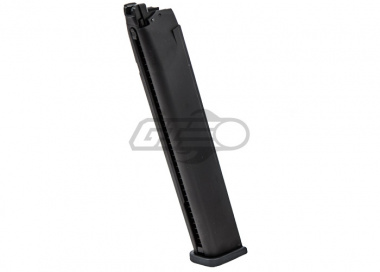 Stark Arms S17/18 50rds Gas Magazine