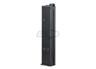 Elite Force 38rds Magazine for UZI CO2 Blow Back SMG