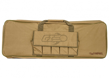 "Valken 36"" Gun Bag ( Tan )"