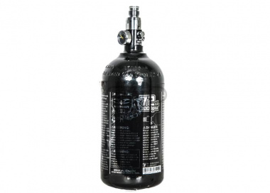 Valken 72/3000PSI DOT-TC HPA System Aluminum Tank for Polar Star PR-15