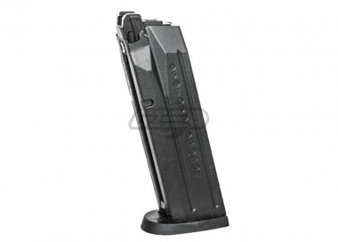 Smith & Wesson M&P 9 GBB 24rd Pistol Magazine