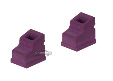 Nine Ball Enhanced Magazine Lip Seal for TM Hi-Capa & SIG 226 ( 2pcs )