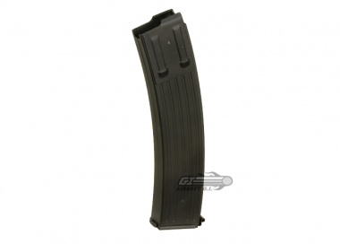 AGM 300rd MP44 High Capacity AEG Magazine
