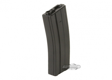 A&K 300rd M4 / M16 High Capacity AEG Magazine