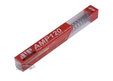 AMP 120 High Performance AEG Spring