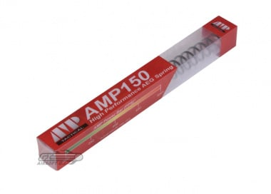 AMP 150 High Performance AEG Spring
