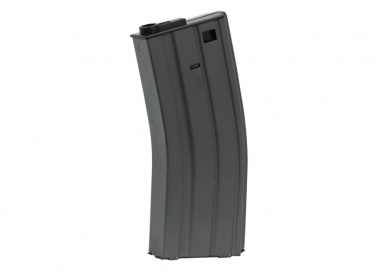 Star Shooter 130rd M4 / M16 Mid Capacity AEG Magazine