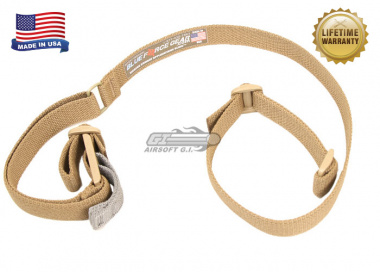 Blue Force Gear Vickers Combat Applications Sling ( Coyote )