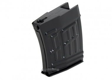 Classic Army 40rd SVD Mid Capacity AEG Magazine