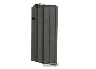 Fire Power 300rd FAMAS High Capacity AEG Magazine