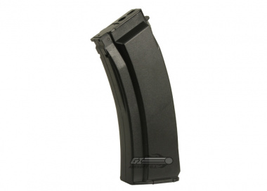 D Boy 1000rd AK-47 / AK-74 Mega High Capacity AEG Magazine