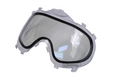 Dye Tactical Pro i3 Thermal Lens ( Clear )