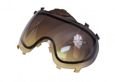 Dye Tactical Pro i3 Thermal Lens ( HD Fade )