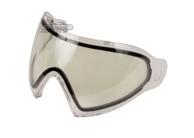 Dye Tactical i4 Thermal Lens ( Clear )