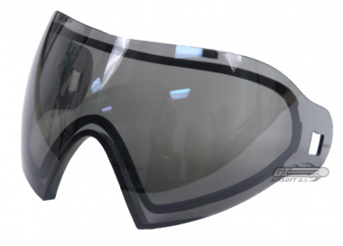 Dye Tactical i4 Thermal Lens ( Smoke )