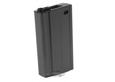 Echo 1 500rd ASC-H High Capacity AEG Magazine ( BLK )